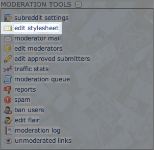 An Introduction to Reddit Flair – [AutomateAllTheThings]