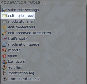 edit-stylesheet